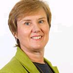 Mary Lawton